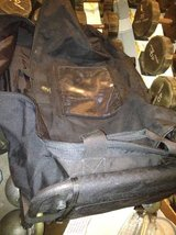 luggage bag (military assault bag) for sale in San Diego, California