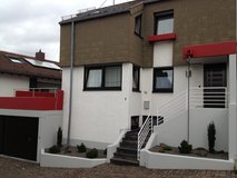 RENT: Nice house in Mehlbach in Ramstein, Germany