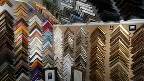PICTURE/PHOTO FRAMING in Lakenheath, UK