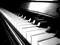 Piano Lessons in Fort Campbell, Kentucky