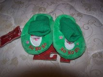 CHRISTMAS SLIPPERS in El Paso, Texas
