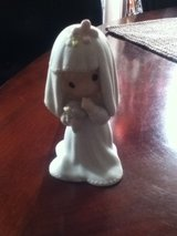 Precious Moments Figurine The Bride in Clarksville, Tennessee