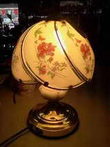 Touch lamp.  sh in Cherry Point, North Carolina