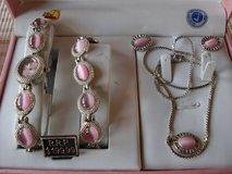 set Jewelry in Baumholder, GE