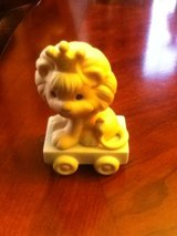 Precious Moments Figurine This Something To Roar About in Clarksville, Tennessee