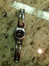 Women's Movado Watch in Naperville, Illinois