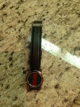 Gucci watch for women in Chicago, Illinois