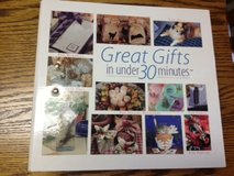 Great Gifts in Under 30 Minutes in Fort Polk, Louisiana
