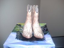 Toddlers Cowboy Boots in Vista, California
